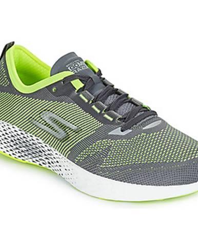 Topánky Skechers