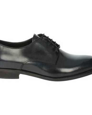 Modré topánky Veni