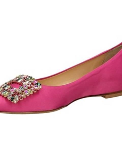 topánky L'arianna