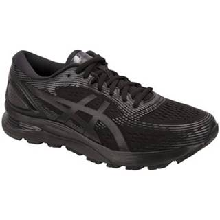 Bežecká a trailová obuv Asics  Gelnimbus 21