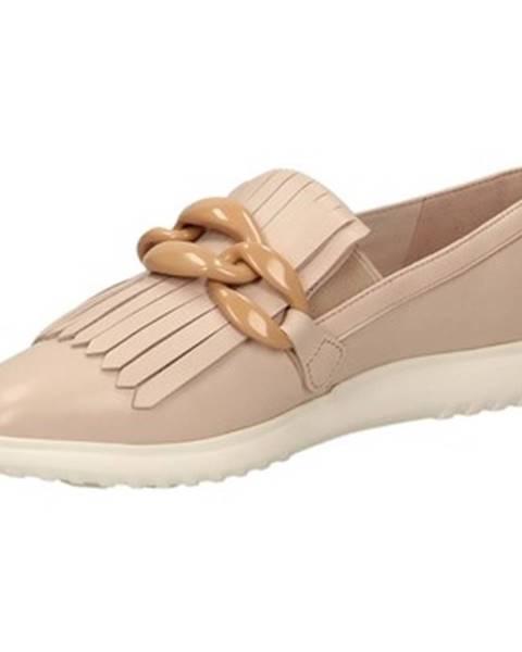Ružové topánky What For