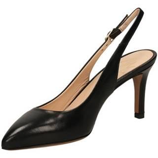 Sandále Malù  NAPPA