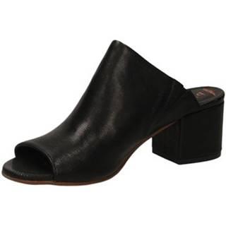 Sandále  ROSSO