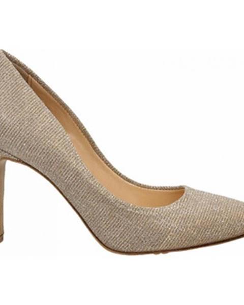 Ružové topánky L'arianna