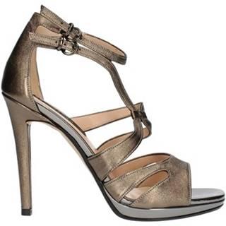 Sandále  336
