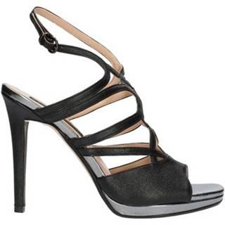 Sandále  606