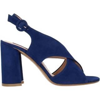 Sandále  897
