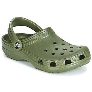Nazuvky Crocs  CLASSIC