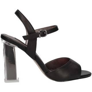 Sandále Luciano Barachini  Cc251s
