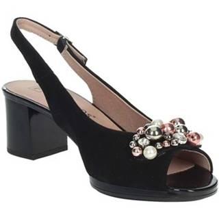 Sandále Pitillos  5564