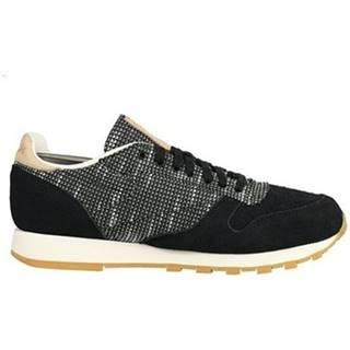 Nízke tenisky Reebok Sport  Classic Leather Ebk