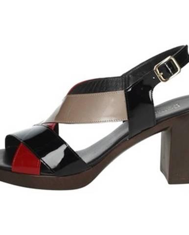 Topánky Romagnoli
