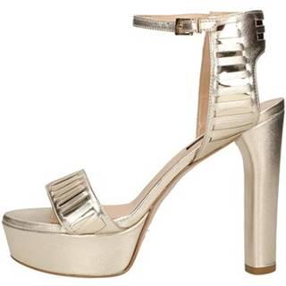 Sandále Andrea Pinto  733