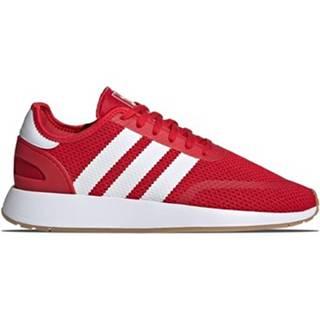 Nízke tenisky adidas  N5923