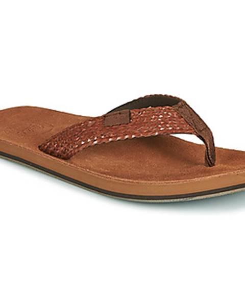 Zlaté topánky Cool shoe