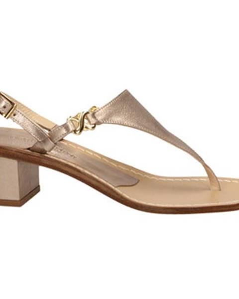 Zlaté topánky Paolo Ferrara