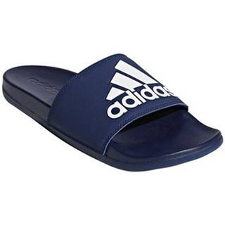 športové šľapky adidas  Adilette Comfort