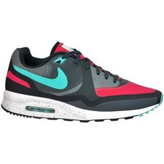 Nízke tenisky Nike  Air Max Light WR