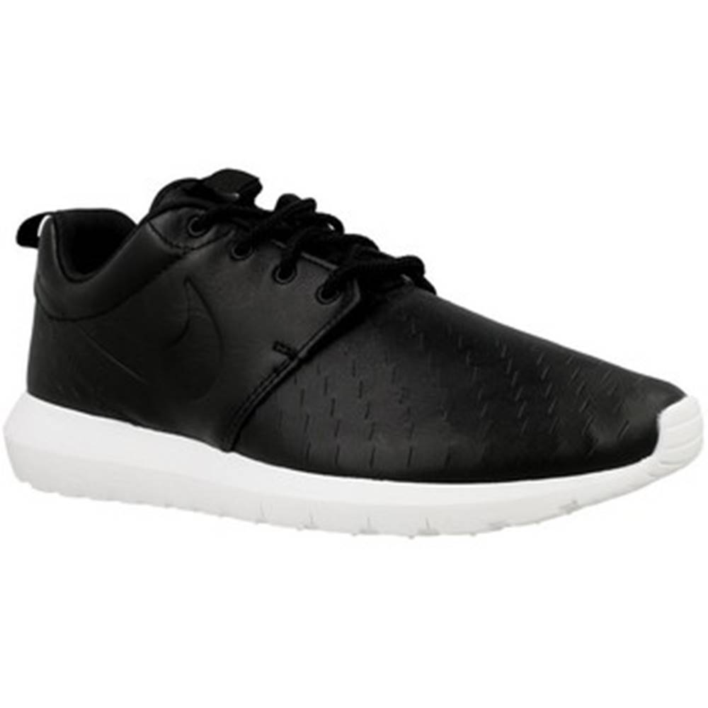 Nike Nízke tenisky Nike  Roshe NM Lsr