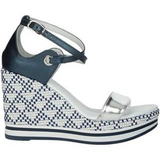 Sandále  P908330D