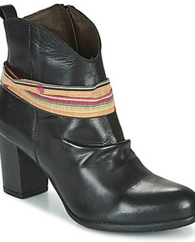 Topánky Felmini