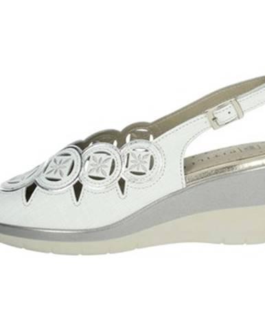 Topánky Pitillos