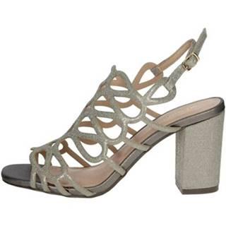 Sandále Menbur  09524