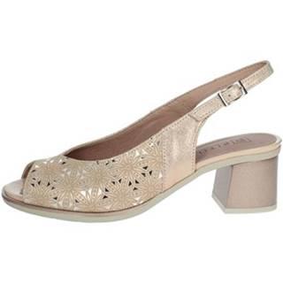 Sandále Pitillos  6170