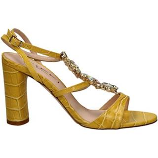 Sandále Tiffi  MINERVA ALFREDO