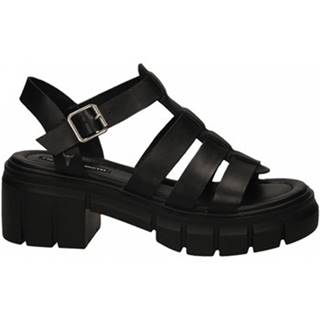 Sandále Windsor Smith  SLAP BRAVE