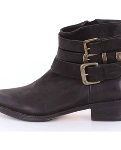 Topánky Emanuélle Vee