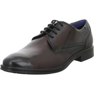 Nízka obuv do mesta  311593081111
