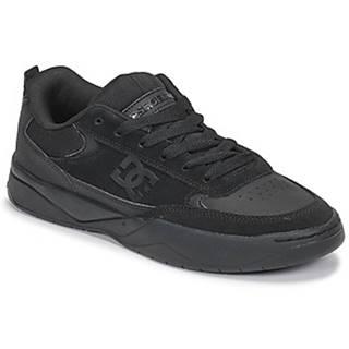 Nízke tenisky DC Shoes  PENZA