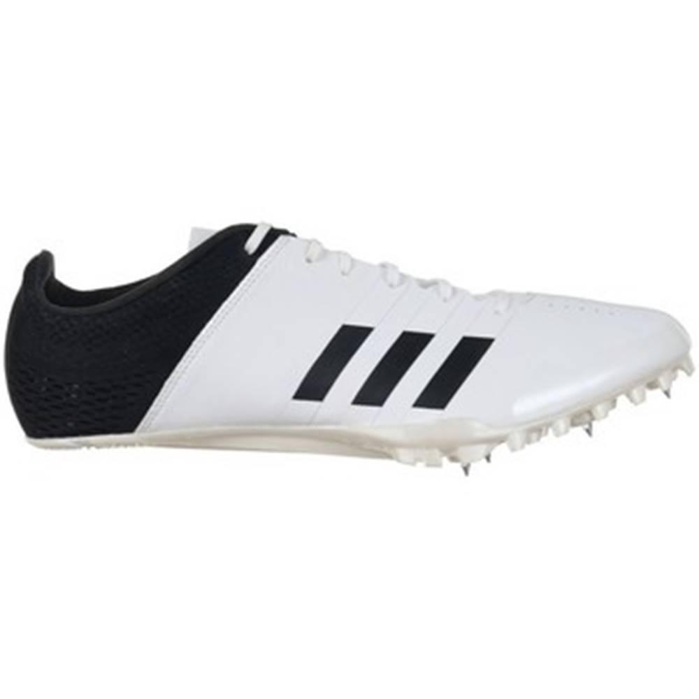 adidas Bežecká a trailová obuv adidas  Adizero Finesse