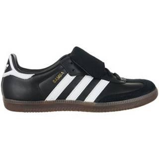 Futbalové kopačky adidas  Samba Classic OG