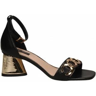 Sandále Tosca Blu  ISCHIA