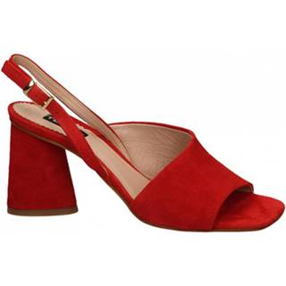 Sandále Tosca Blu  MAIORCA