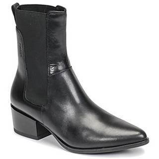 Čižmičky Vagabond Shoemakers  MARJA