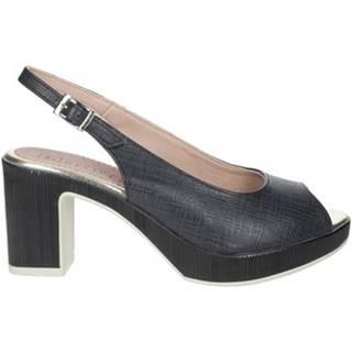 Sandále Pitillos  2021