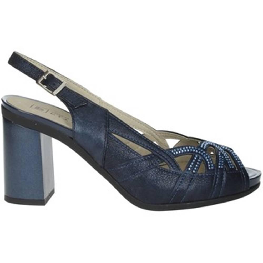 Pitillos Sandále Pitillos  6161
