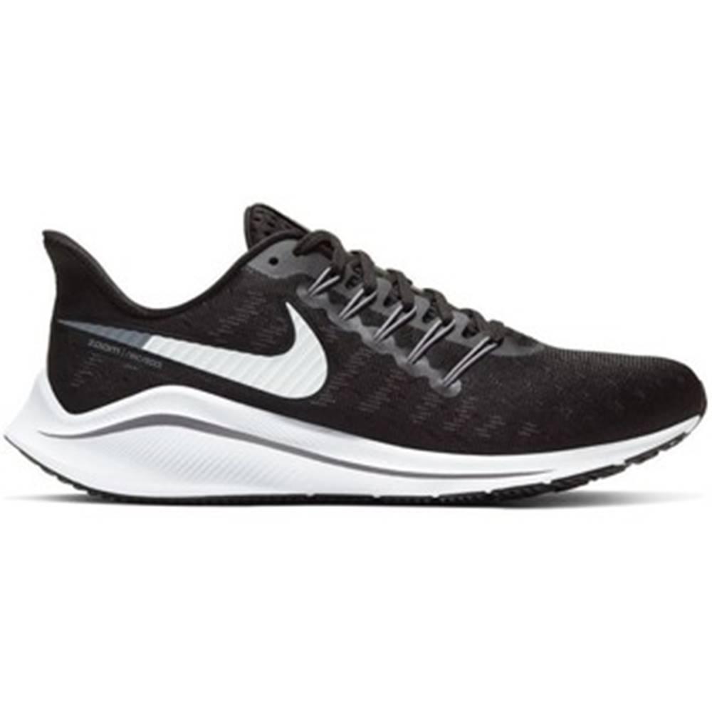 Nike Bežecká a trailová obuv Nike  Air Zoom Vomero 14