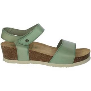 Sandále Riposella  C126