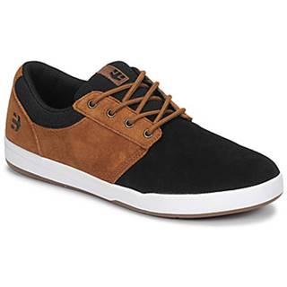 Skate obuv Etnies  SCORE