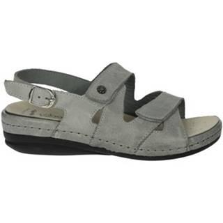 Sandále  C400