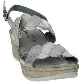 Sandále  C509