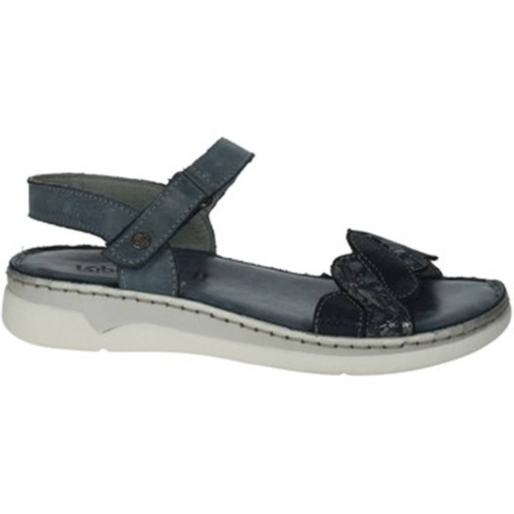 Riposella Sandále  C402