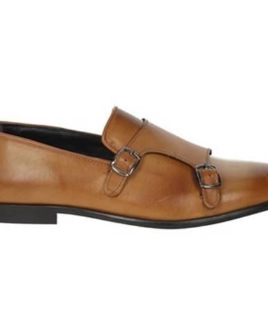 topánky Antony Sander