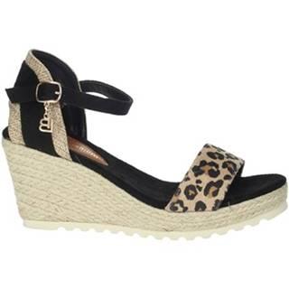 Sandále Laura Biagiotti  6057