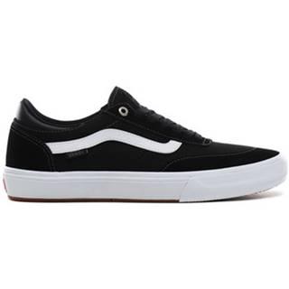Skate obuv  Gilbert crockett