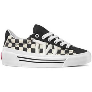 Skate obuv  Sid ni